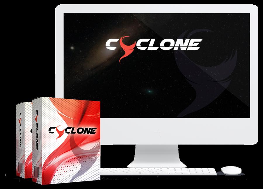 Cyclone Review and Bonus