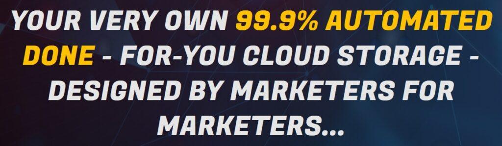 ProfitDrive Review and Bonuses
