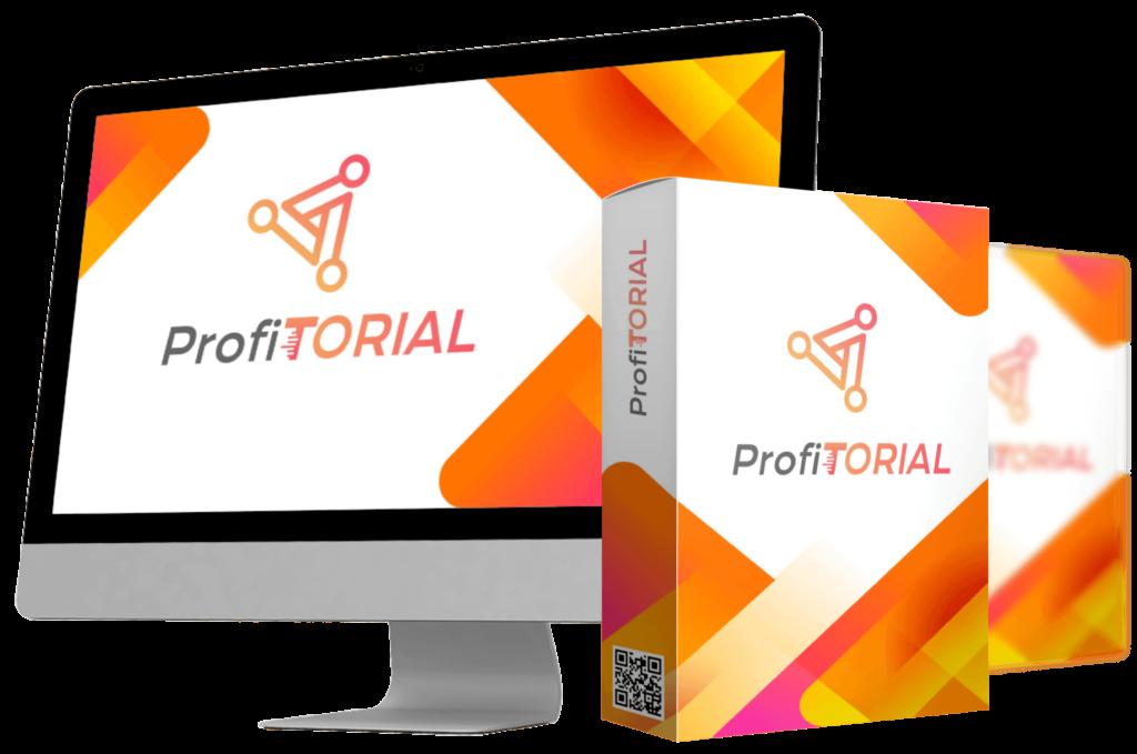 Profitorial Review and Bonus