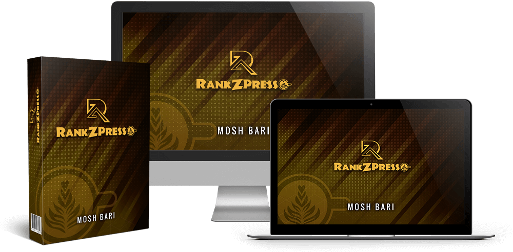 RankZPresso Review and Bonus