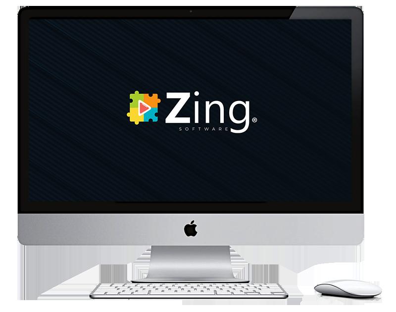 Zing Review and Bonus
