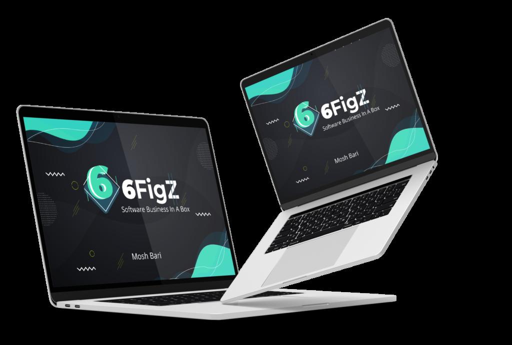 6Figz Review and Bonus