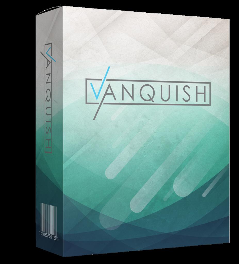 Vanquish Review Bonus