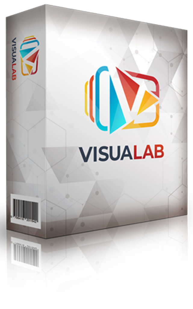 Visualab Review Bonus