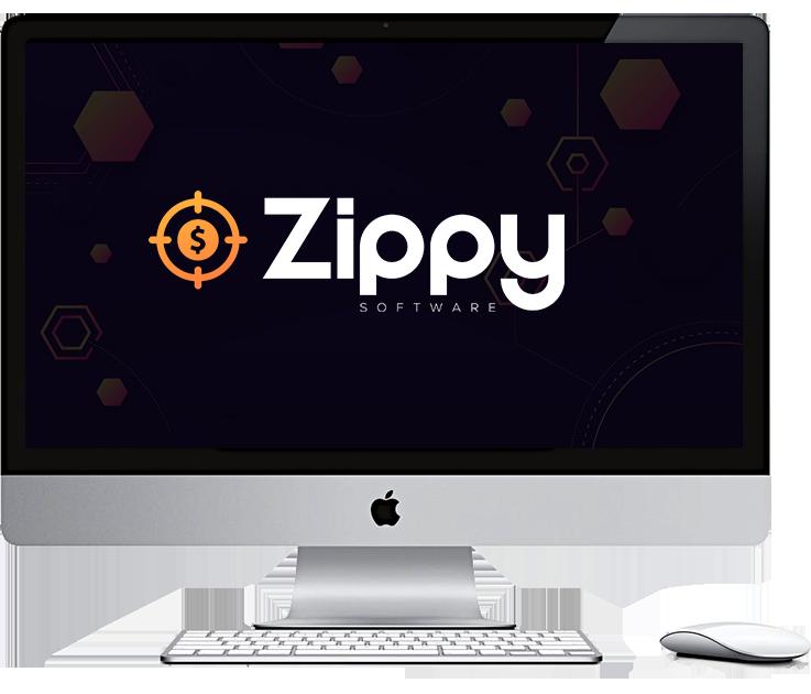 Zippy Review Bonus