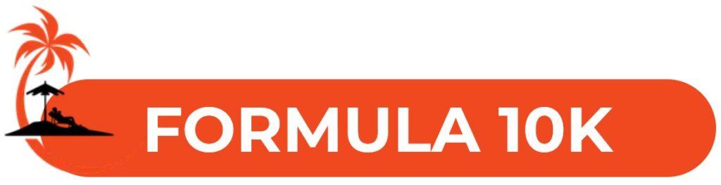 Formula 10K Review Bonus