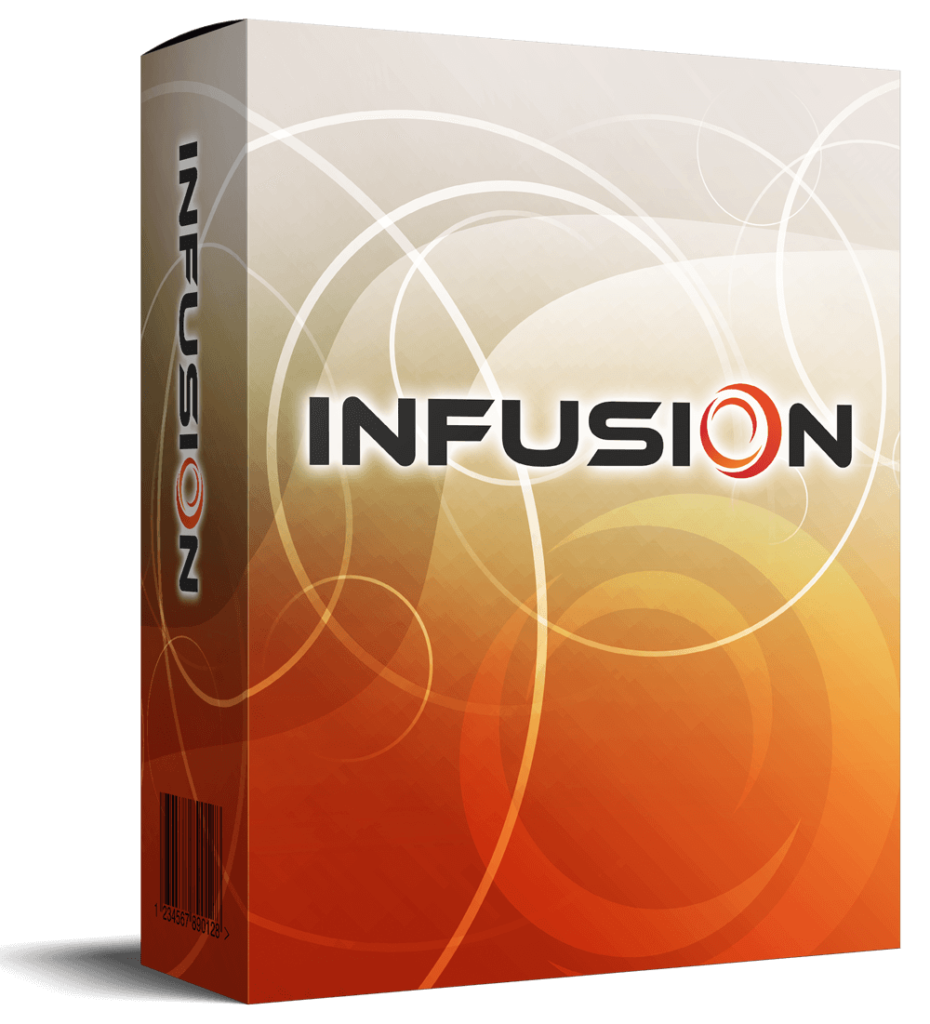 Infusion Review Bonus