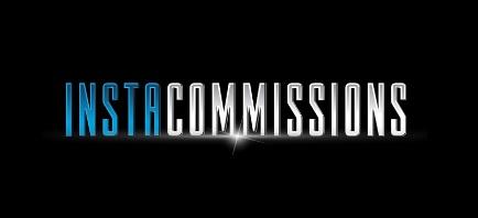 Insta Commissions Review Bonus
