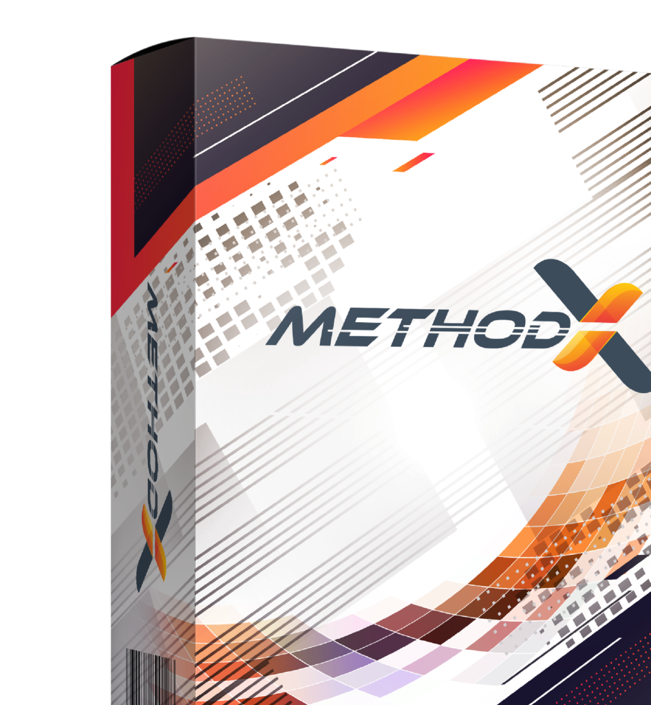 Method X Review Bonus