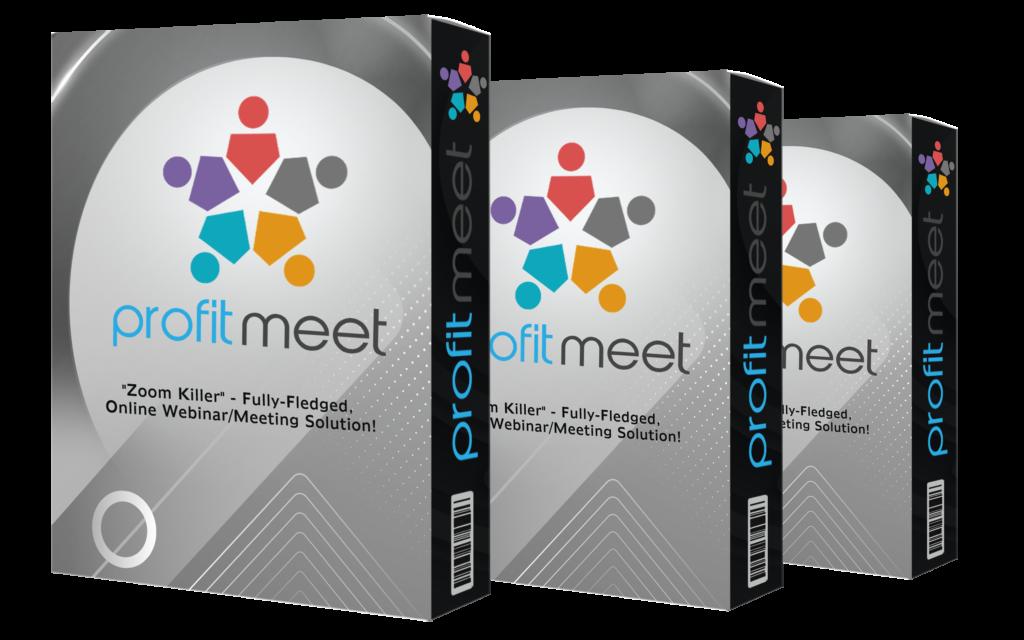 ProfitMeet Review Bonus