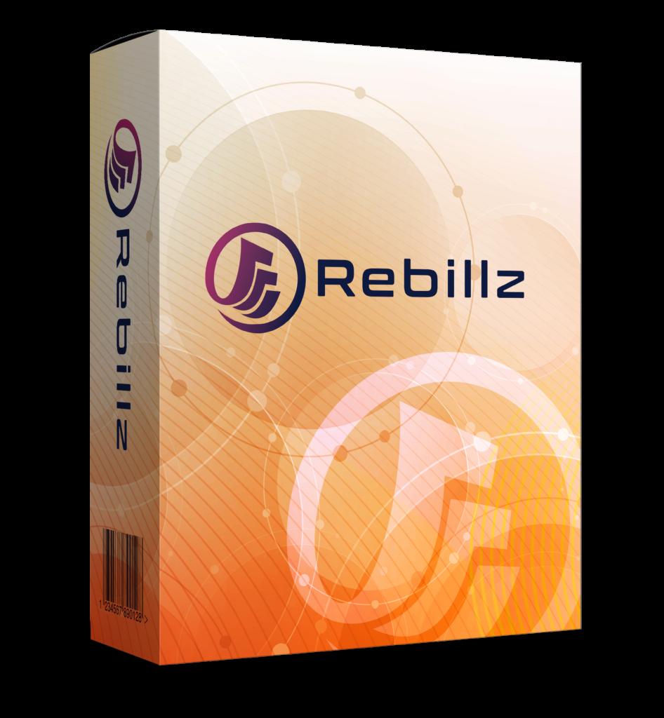 Rebillz Review Bonus