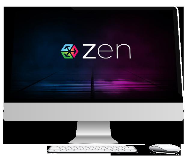 Zen Review Bonus