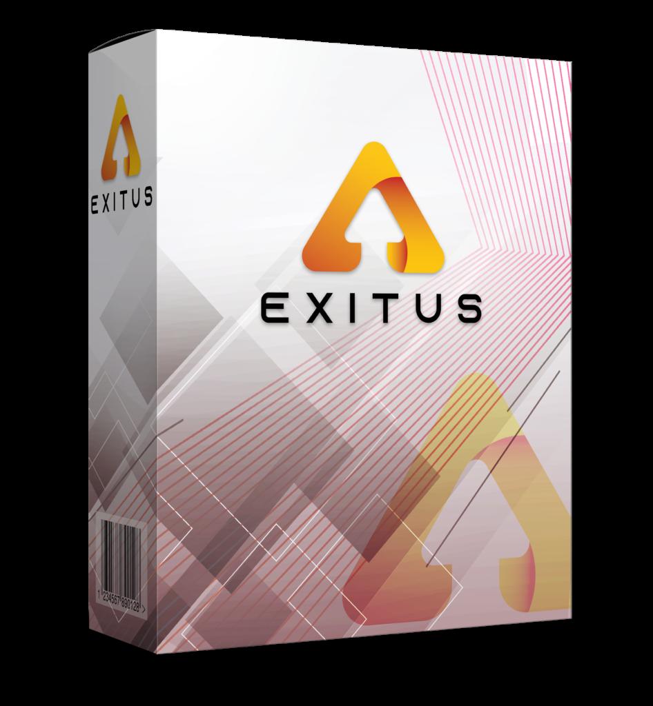 Exitus Review Bonus