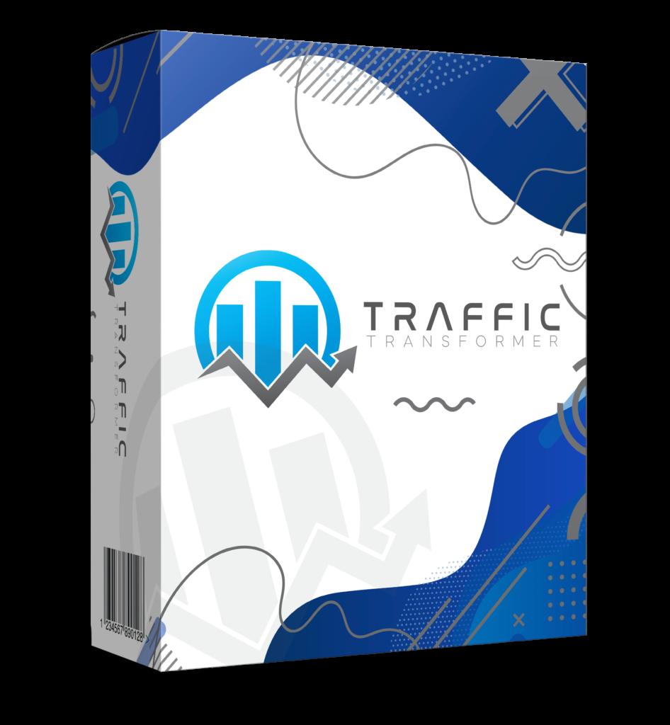 Traffic Transformer Review Bonus