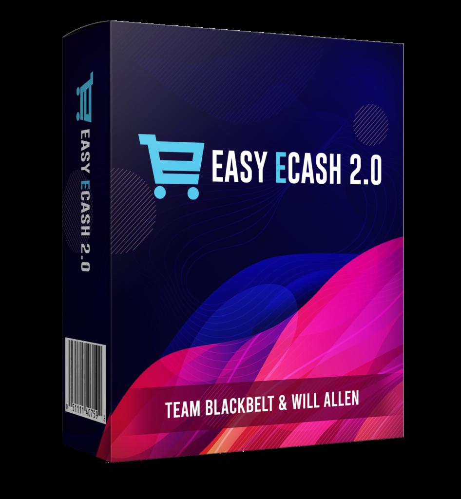 easyecash2.0 review bonus