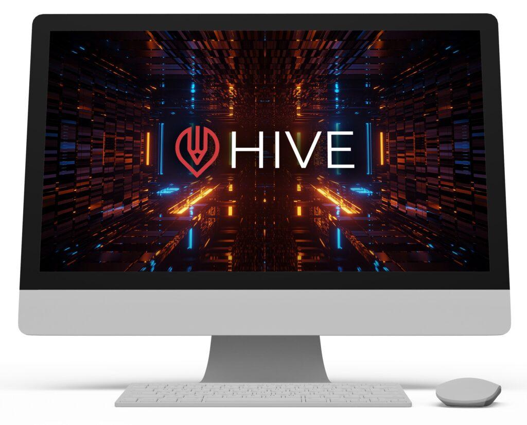 Hive Review Bonus