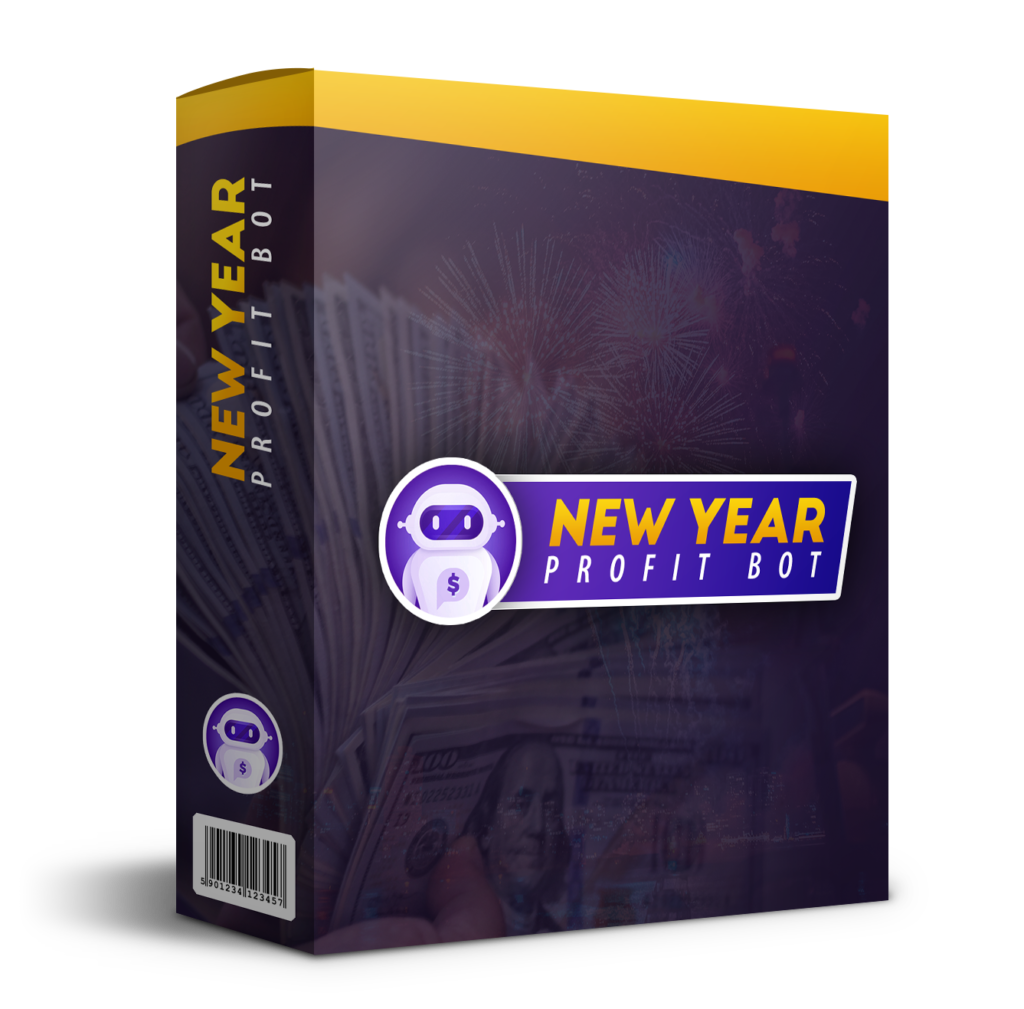NEW YEAR Profit Bot Review Bonus