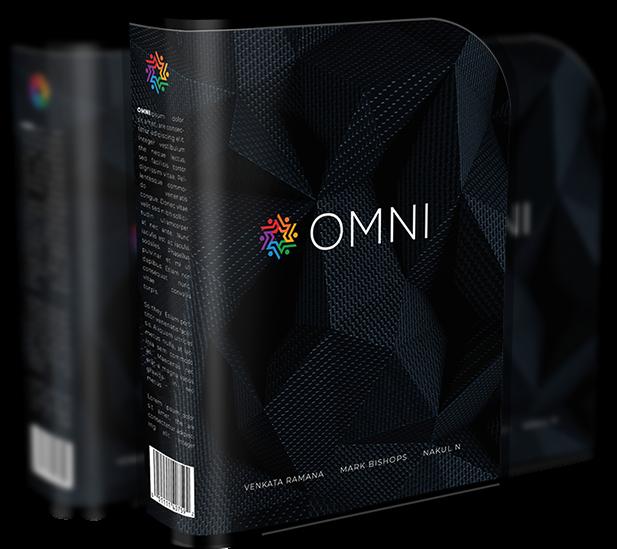 Omni Review Bonus
