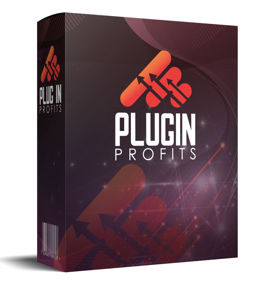 Plugin Profits Review Bonus