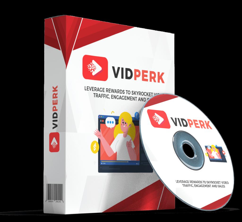 VIDPERK Review Bonus