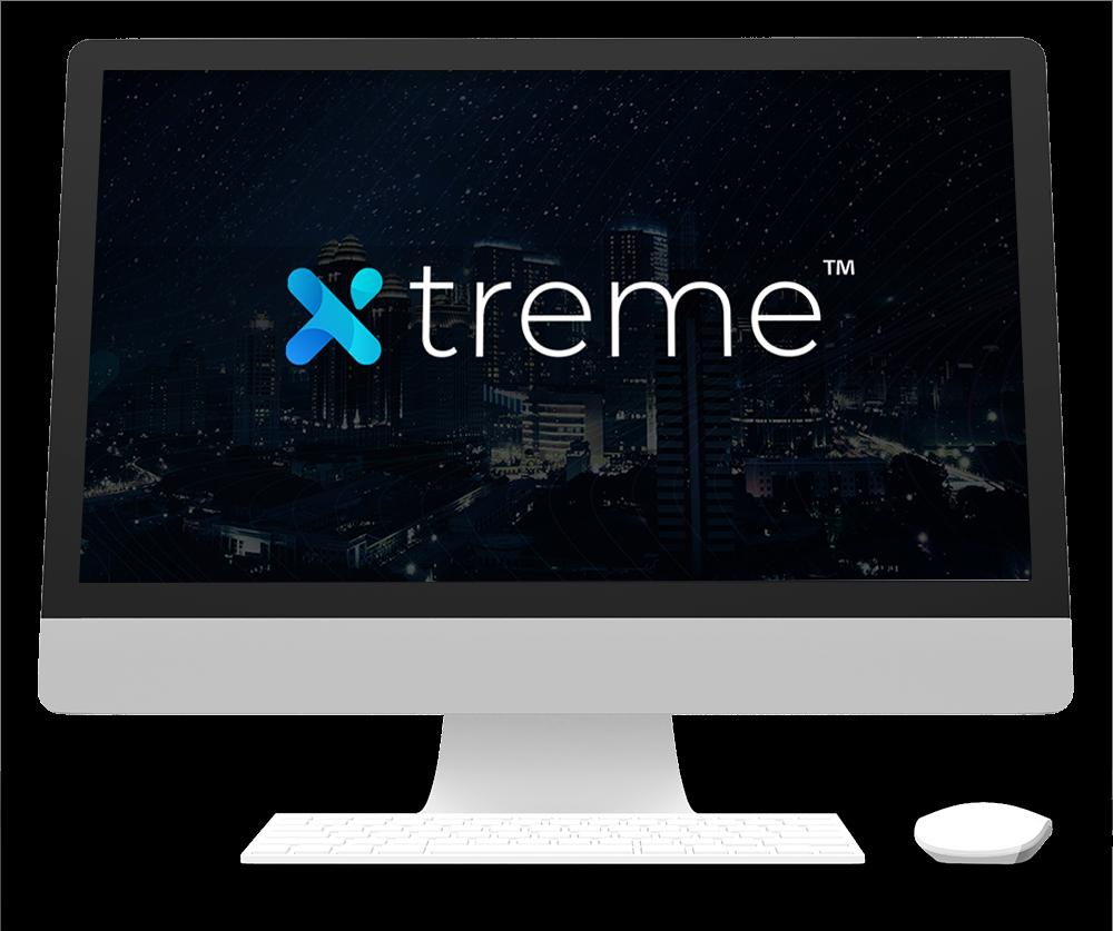 Xtreme Review Bonus