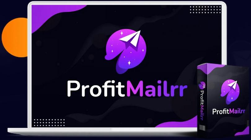 ProfitMailrr Review Bonus