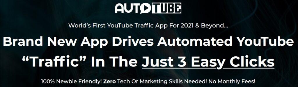 AutoTube Review