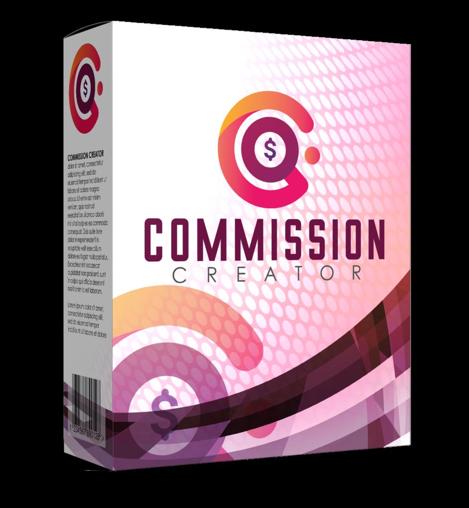 Commission Creator Review Bonus