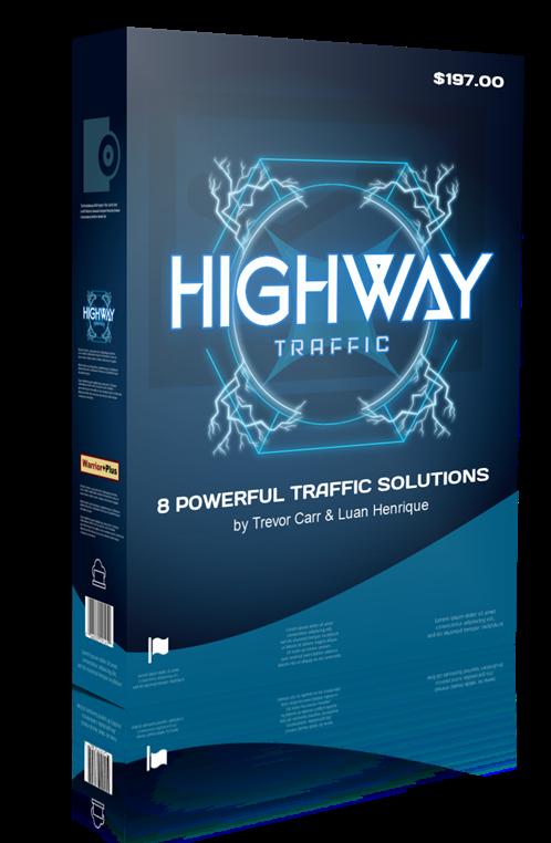 Highway Review Bonus