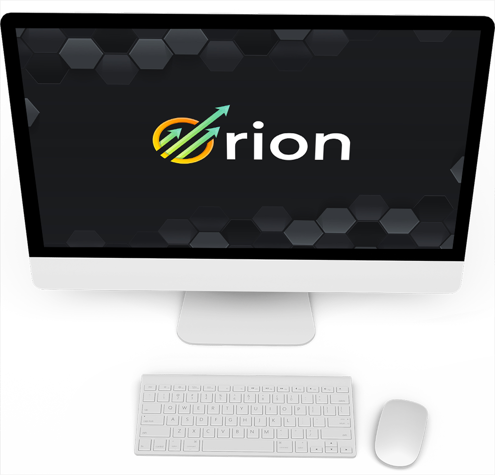 Orion Review Bonus