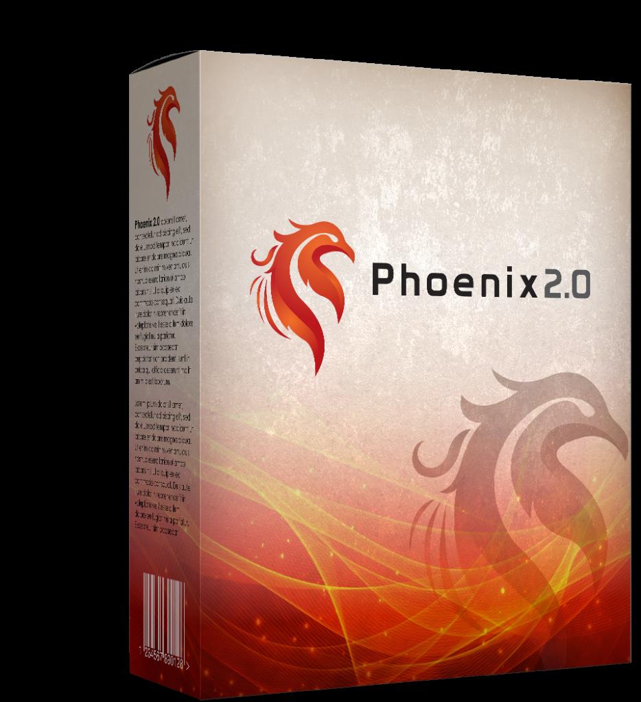 Phoenix 2.0 Review Bonus