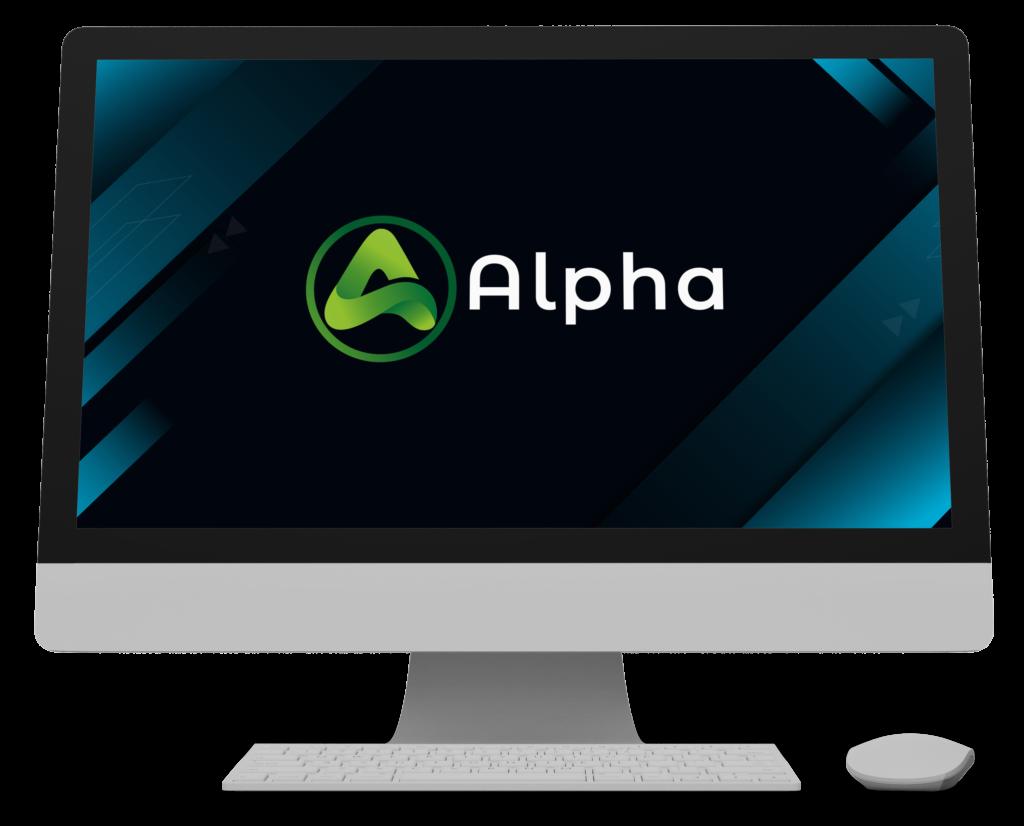 Alpha Review Bonus