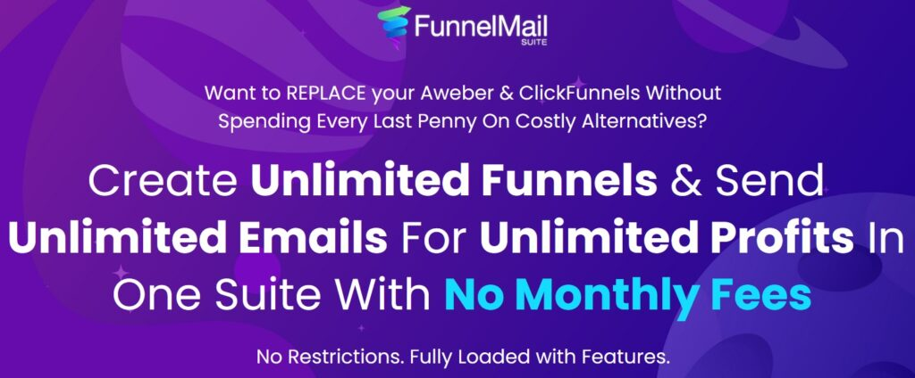 FunnelMail Suite Review