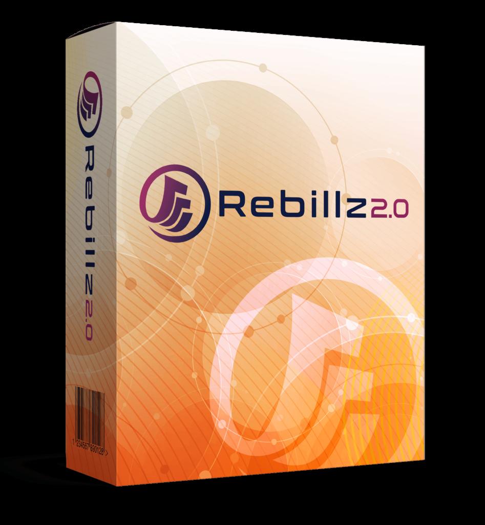 Rebillz 2.0 Review Bonus