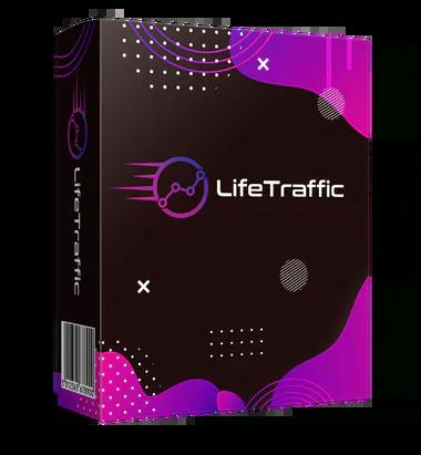 LifeTraffic Review Bonus
