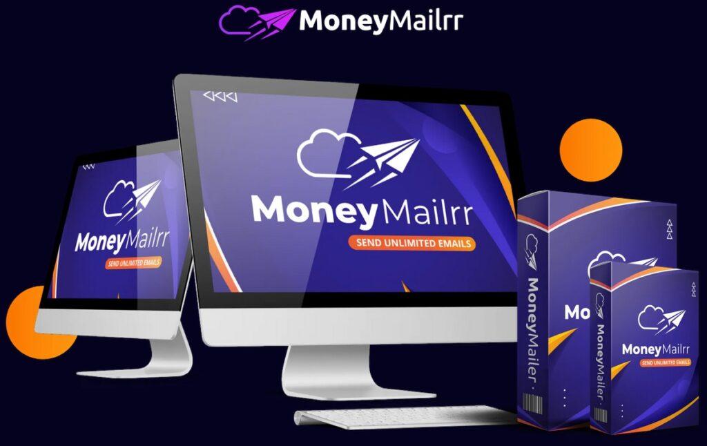 MoneyMailrr Review Bonus