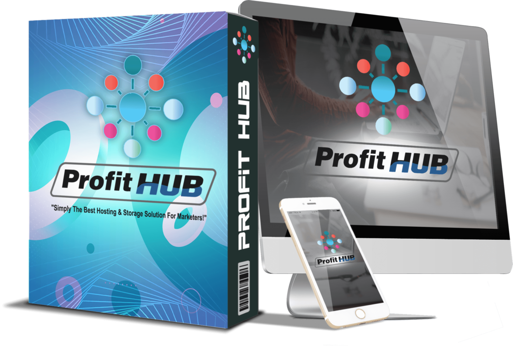 ProfitHub Review Bonus