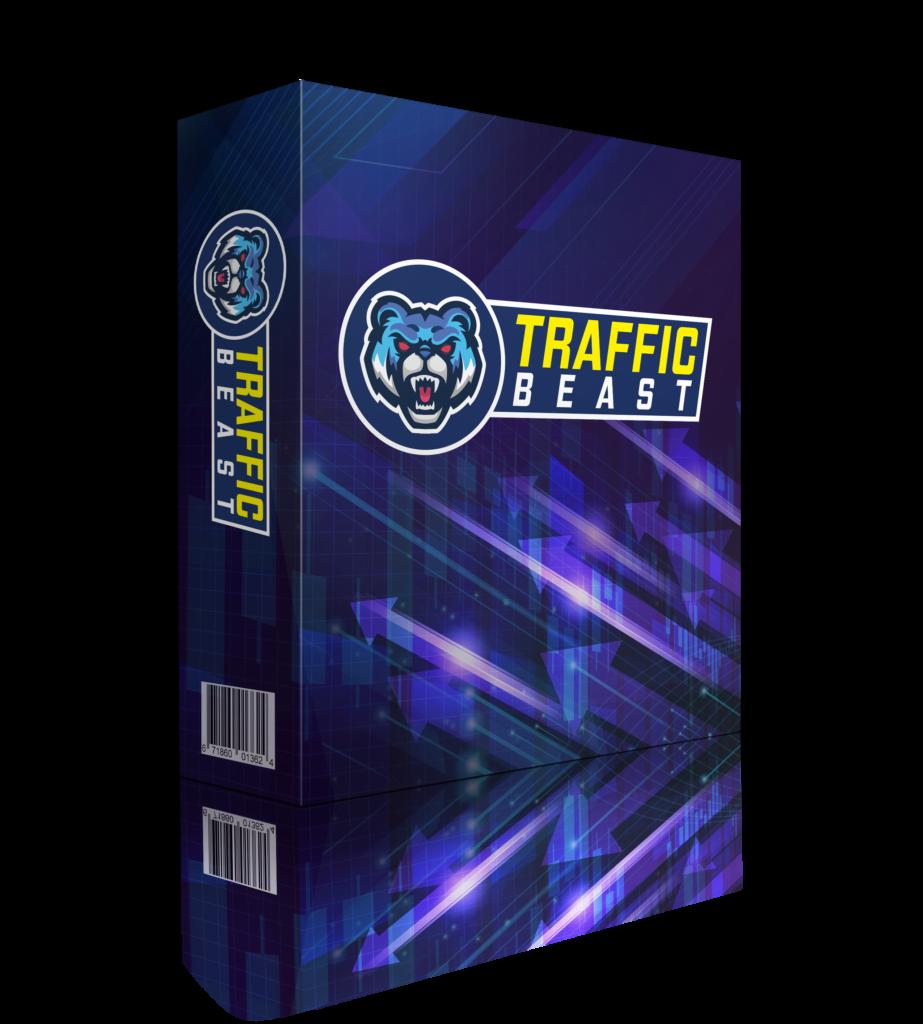 Traffic BEAST Review Bonus