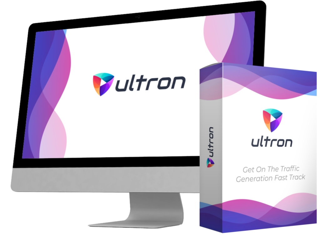 Ultron Review Bonus