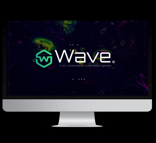 Wave Review Bonus