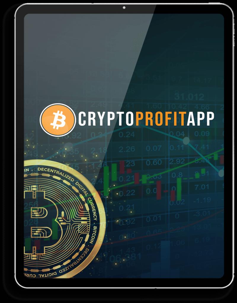 Crypto Profit APP Review Bonus