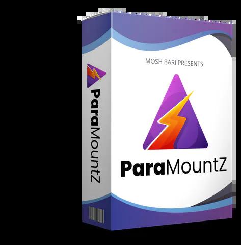 ParaMountZ Review Bonus