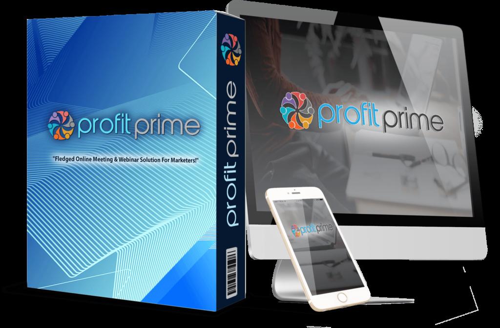 ProfitPrime Review Bonus