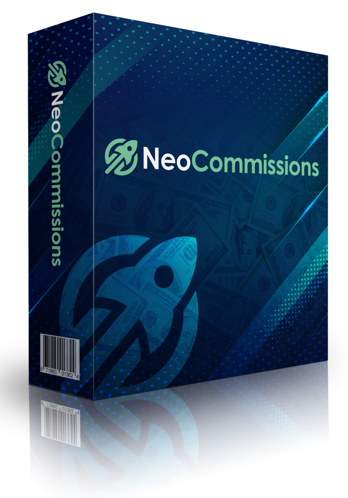 Neo Commissions Review Bonus