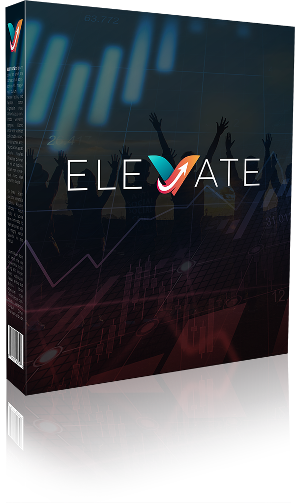 Elevate Review Bonus