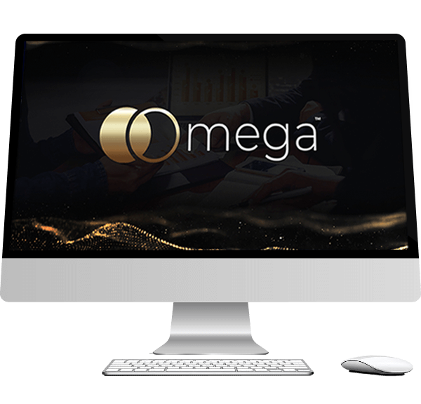 Omega Review Bonus