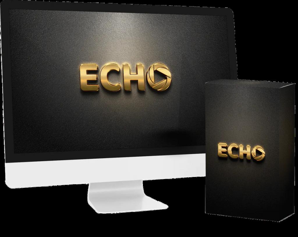 Echo Review Bonus
