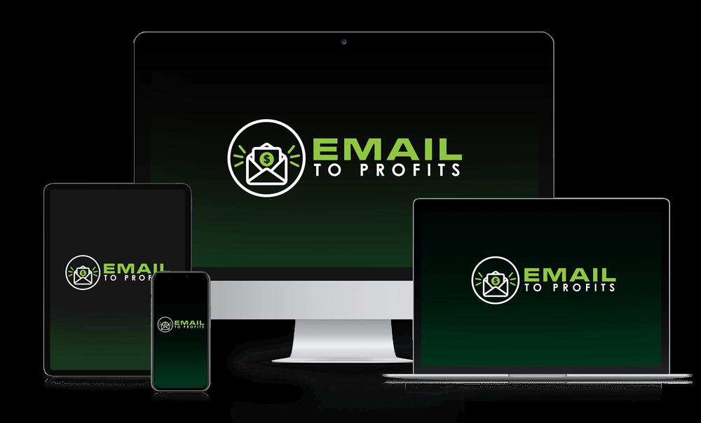 Email 2 Profits Review Bonus