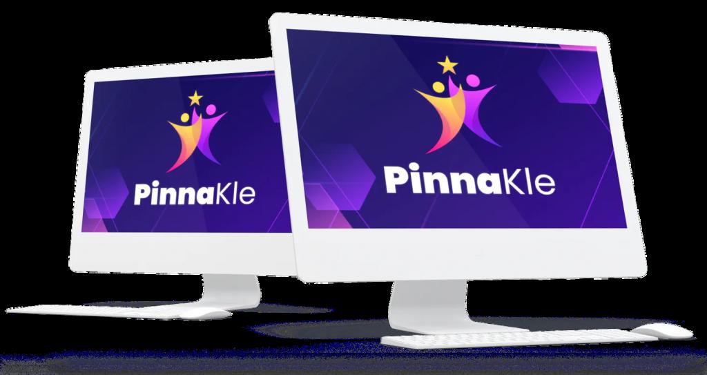 PinnaKle Review Bonus