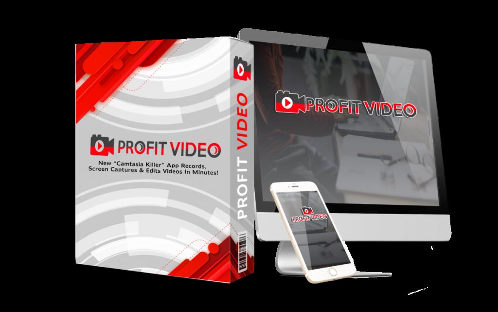 ProfitVideo Review Bonus